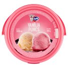 Ledo Vanilla and Punch Ice Cream 2000 ml