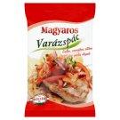 Böllér Varázspác Hungarian Style Liquid Seasoning Mix 50 g