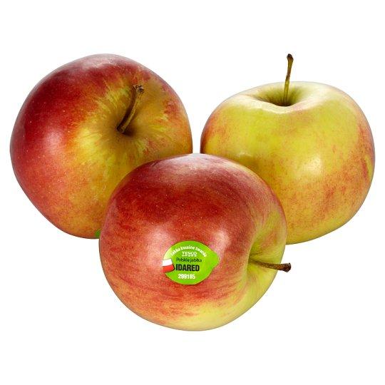 Idared Apple Loose