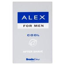Alex for Men Cool After Shave 100 ml