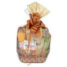 Medium Diabetic Gift Bag