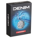 Denim Original arcszesz 100 ml