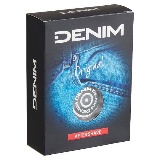 Denim Original After Shave 100 ml