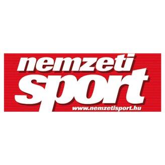 Nemzeti Sport Péntek sporttal foglalkozó napilap