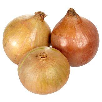 Onion Loose