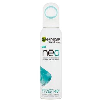 Garnier Nēo Shower Clean izzadásgátló dezodor 150 ml