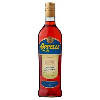 Appelle Moi alkoholos ital koktélok készítéséhez 11% 700 ml