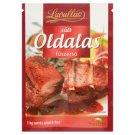 Lucullus Rib Roast Seasoned Salt 50 g