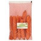Tesco sárgarépa 1,5 kg