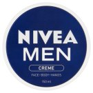 NIVEA MEN Cream 150 ml