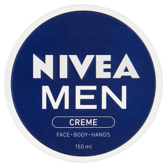 NIVEA MEN Cream 150 ml