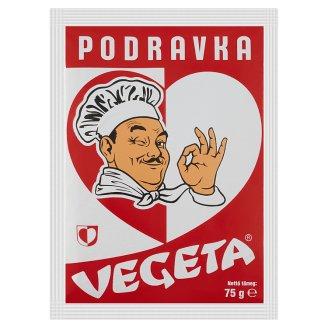 Vegeta Condiment 75 g