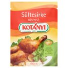 Kotányi Roasted Chicken Seasoning Salt 40 g