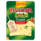 Pannónia Eredeti Sliced Cheese 125 g