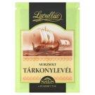 Lucullus Crumbled Tarragon Leaf 5 g