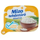 Mizo Lactose-Free Semi-Fat Cottage Cheese 250 g