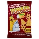 Pom-Bär Winteredetion Original sós burgonyasnack 50 g
