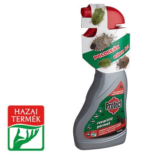 Protect rovarirtó permet 500 ml