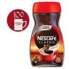 Nescafé Classic azonnal oldódó kávé 200 g