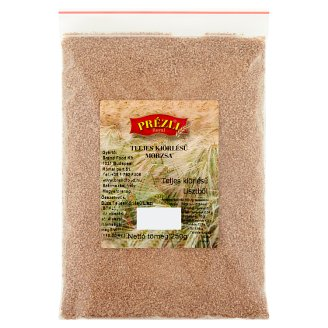 Prézli Royal Whole Grain Breadcrumbs 250 g