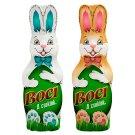 Boci Milk Chocolate Bunny 90 g