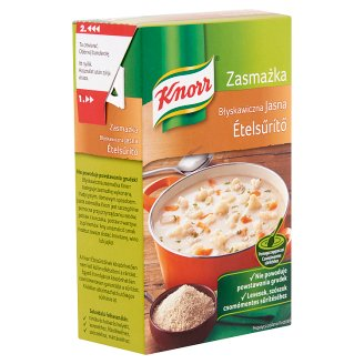 Knorr Food Condenser 250 g