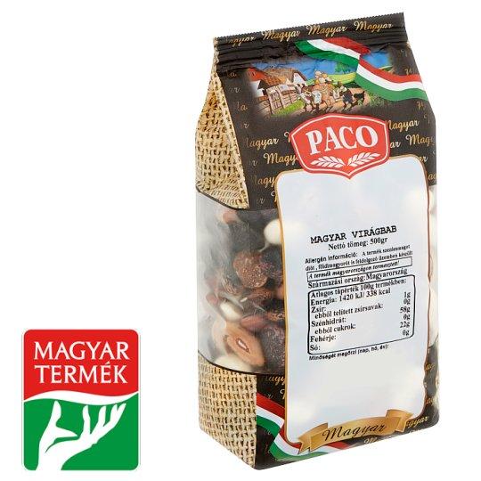 Paco Hungarian Beans 500 g