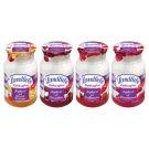 Landliebe laktózmentes gyümölcsös joghurt 150 g