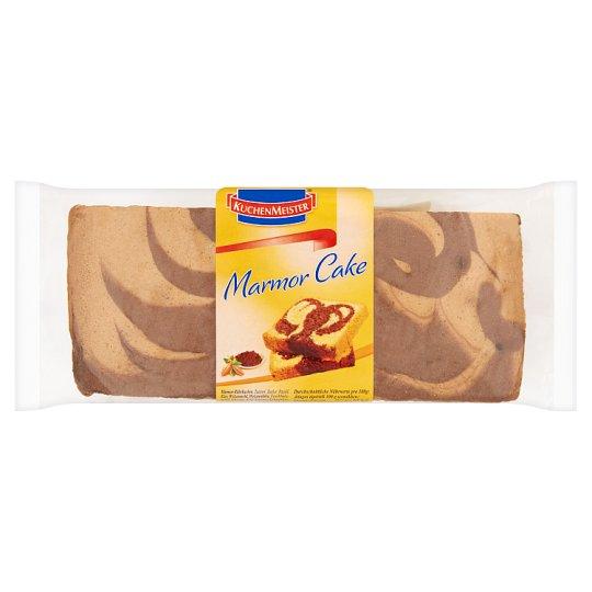 Kuchenmeister Marble Cake 400 g