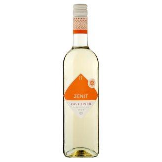 Taschner Zenit bor 12% 750 ml