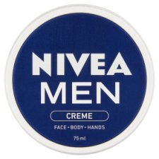 NIVEA MEN Cream 75 ml