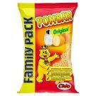 Pom-Bär Original burgonyasnack 100 g