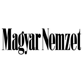Magyar Nemzet Bp Szombat politikai, társadalmi kérdésekkel foglalkozó napilap