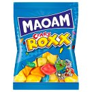Maoam Crazy Roxx Fruit & Cola Flavour Chewy Sweets 70 g