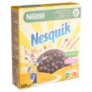Nesquik kakaós ízű, ropogós gabonapehely 225 g