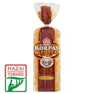 Vita korpás kenyér 500 g