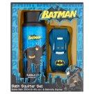 Batman Bath Squirter Set