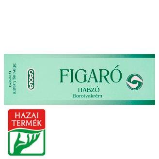 Caola Figaró habzó borotvakrém 85 ml