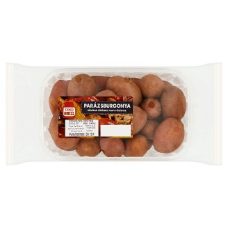 Tesco Grill Jacket Potatoes for Baking or Cooking 1 kg