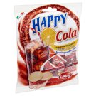 Liking Happy Cola Sparkling Candies 125 g