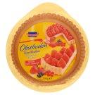 Kuchenmeister piskóta tortalap 200 g