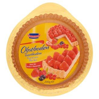 Kuchenmeister Sponge Cake Sheet 200 g