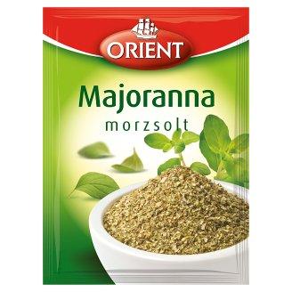 Orient morzsolt majoranna 5 g