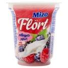 Mizo Flört erdei réteges joghurt 150 g