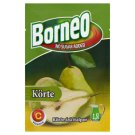 Borneo Pear Flavoured Drink Powder with No Added Sugar with Sweetener 9 g