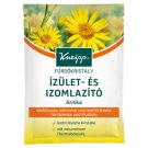 Kneipp Arnika Joint and Muscle Relaxant Bath Salt 60 g