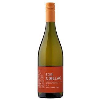 Kovács Nimród Egri Csillag classicus száraz fehér cuvée bor 12,5% 750 ml