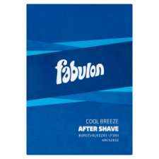 Fabulon Cool Breeze After Shave 100 ml