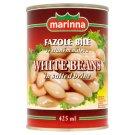 Marinna White Beans in Salted Brine 400 g