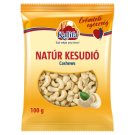 Kalifa Cashews 100 g